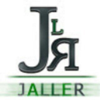 """Jaller """"On the beat"""""""