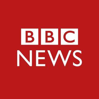 BBC NEWS فارسی