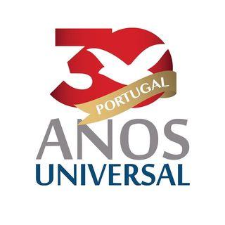 Igreja Universal - Portugal