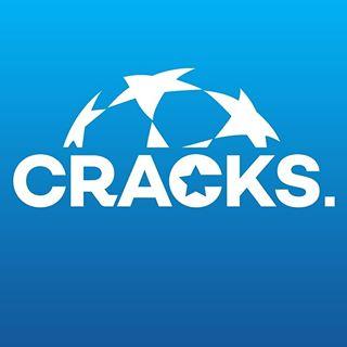Cracks YouTube