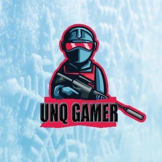 UnqGamer
