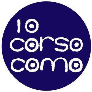 10 Corso Como Seoul