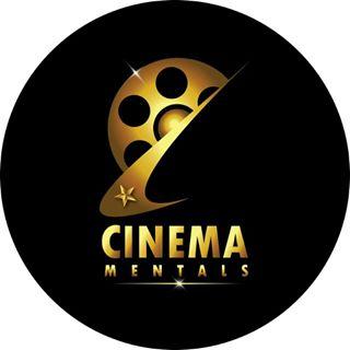CinemaMentals