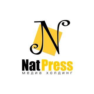 NatPress.NET