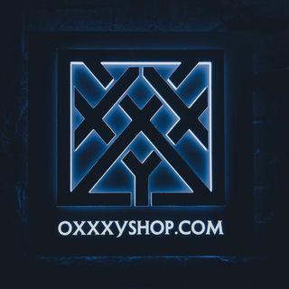 OXXXYSHOP.COM