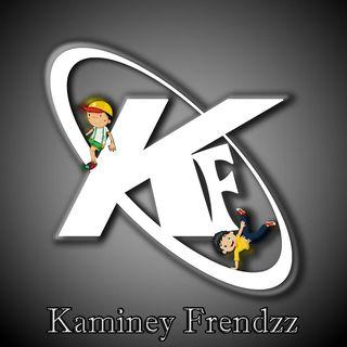 Kaminey Frendzz