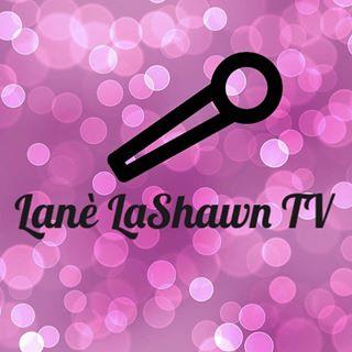 Lane' LaShawn