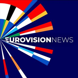 Eurovision News