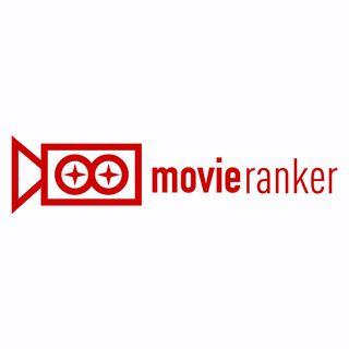 Movie Ranker