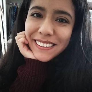 Gracia Collazos