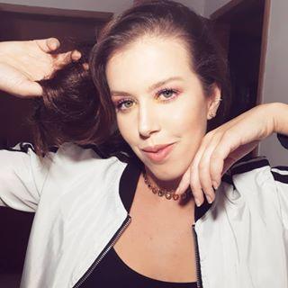 Gabriela Viola