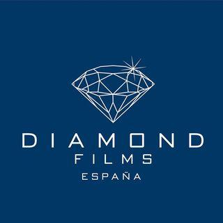 Diamond Films España