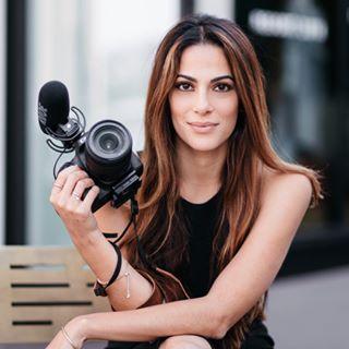 Nathalie Basha