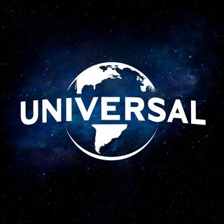 Universal Pictures Spain