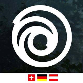 Ubisoft Deutschland