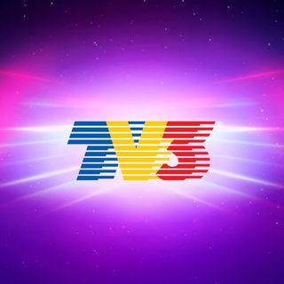 tv3malaysia