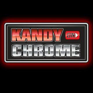 kandyonchrome