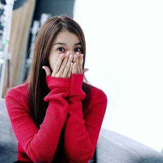 이시영_Lee Si Young (actress)🇰🇷
