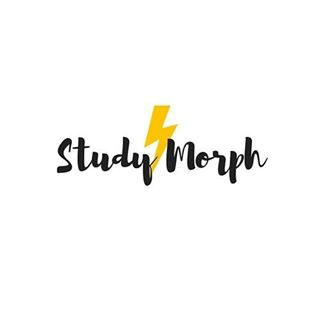 Study Morph