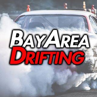 Bay Area Drifting