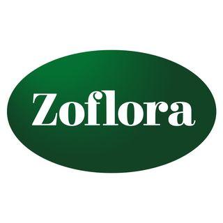 Zoflora