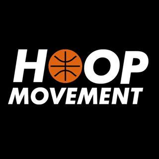 Hoop Movement