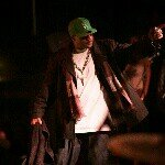 Big Syke Thuglife Outlawz