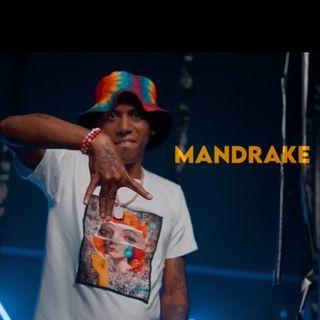 Mandrake El Malocorita