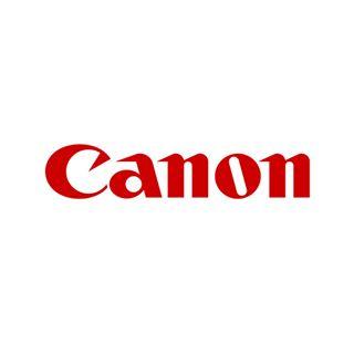 Canon UK and Ireland