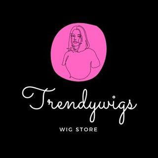 TrendyWigs
