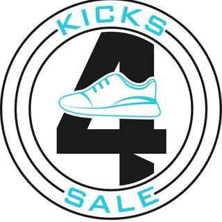 kicks4sale