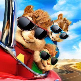 Alvin Movies