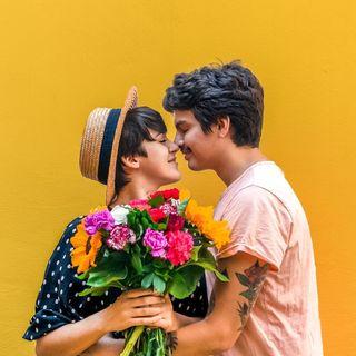 Gaby & Camilo   Travel Couple
