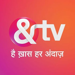 AndTV Official