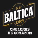 Baltica Chile