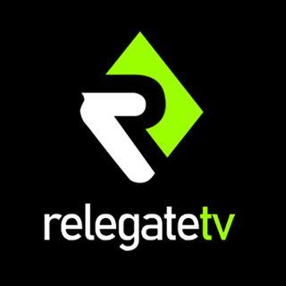 Relegate TV