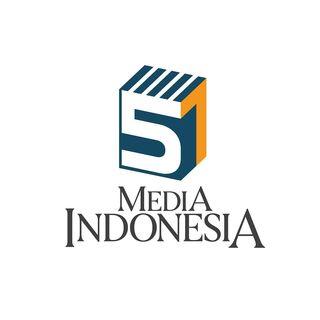 Media Indonesia