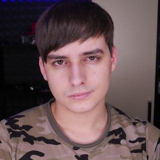Kirill Sibirsky
