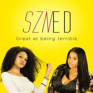 SZNED: Great at being terrible