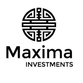 Maxima Investments