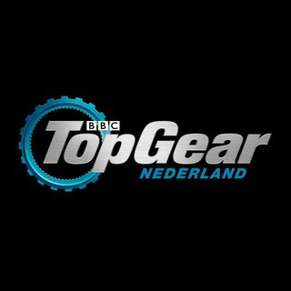 TopGear Nederland