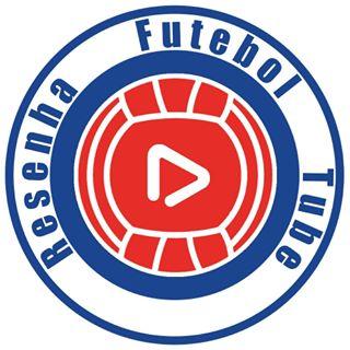 Resenha Futebol Tube