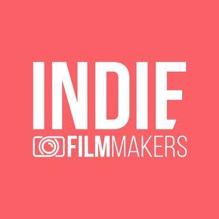 Indie Filmmakers