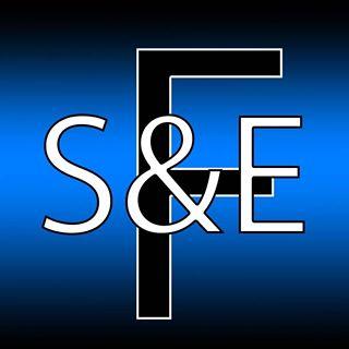 Friday S&E