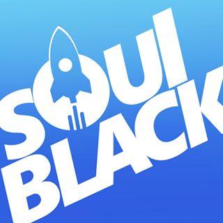 Grupo Soulblack ®