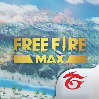 Free Fire LATAM 😎