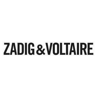 Zadig&Voltaire Officiel