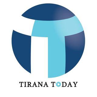 Tirana Today