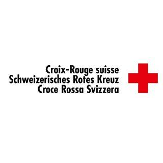 Schweizerisches Rotes Kreuz