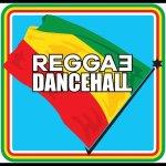 REGGAE DANCEHALL
